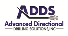 Advanced Directional Drilling Solutions Inc.  Logo